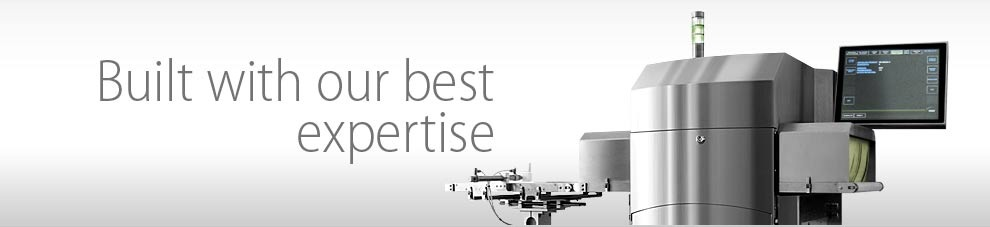 GREX X-Ray systems best expertise